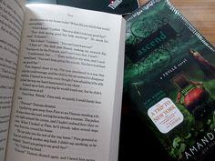 trylle: torn & ascend Amanda Hocking, Books To Read, Addiction, Novels, Fiction, Romance Novels, Reading Lists