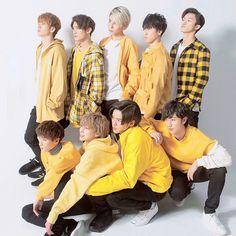 Jets, Japanese Boy, My Idol, Snowman, Fangirl, Winter Jackets, Winter Coats, Fan Girl, Snowmen