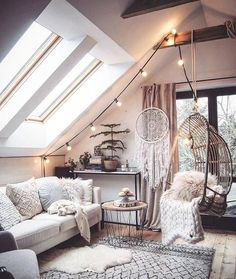 dream rooms for adults ; dream rooms for women ; dream rooms for couples ; dream rooms for adults bedrooms ; dream rooms for adults small spaces Scandinavian Interior Design, Home Interior, Scandinavian Living Rooms, Scandinavian Style, Apartment Interior, Interior Ideas, Interior Inspiration, Interior Livingroom, Apartment Design