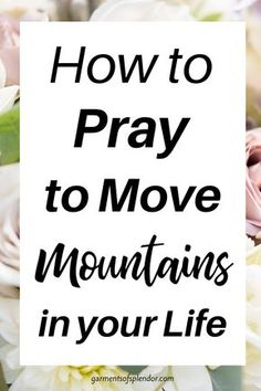Prayer Times, Prayer Scriptures, Bible Prayers, Faith Prayer, God Prayer, Power Of Prayer, Prayer Quotes, Faith In God, Spiritual Quotes