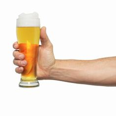 What the beer you drink might say about you http://l.kchoptalk.com/2dt9ySn