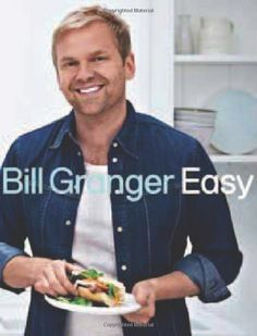 Bill Granger Easy: Amazon.co.uk