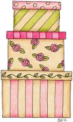 riscos-de-pintura-em-tecido-para-garotas-4