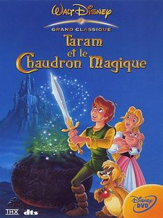 The Black Cauldron FULL MOVIE Streaming Online in Video Quality Dvd Disney, Walt Disney, Disney Art, Disney Animated Movies, Disney Movies, Disney Characters, Hd Streaming, Streaming Movies, Pixar