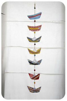 pliage-bateau-en-papier-paper-boat-7.jpg