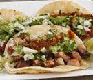 $2 Taco Tues/Thurs - T Cooks at Royal Palms Resort