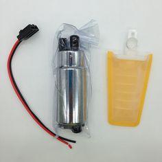 Купить товарЭлектрический Топливный Насос для FORD Probe HONDA Civic…