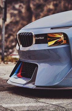 #luxurycars Lamborghini, Maserati, Ferrari Car, Bmw 2002, Volkswagen, Porsche 918 Spyder, Automobile, Expensive Cars, Expensive Taste