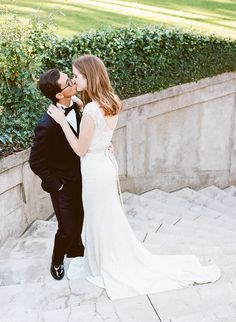 Kimberly Crest Wedding, Kimberly Willis Holmes Wedding Gown, Bouquet, Wedding Flowers, Wedding Inspiration, European Wedding, Wedding Photography, Wedding Portrait, Bride Portrait, Film Wedding Photography