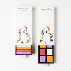 Packaging Designs Inspiration #16