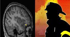 El laberinto cognitivo de la obsesión | psy'n'thesis