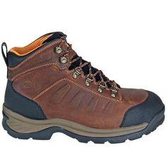 Timberland Pro ST Hiking Boots 85556