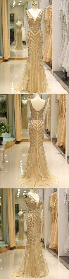 Charming Tulle Prom/