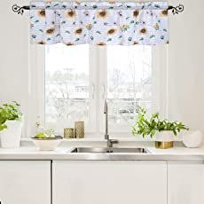 Shopping Cart Kitchen Curtains And Valances, Valance Curtains, Cart, Shopping, Home Decor, Covered Wagon, Decoration Home, Room Decor, Home Interior Design