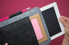 fabriquer-une-jolie-housse-pour-tablette