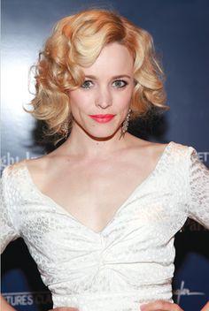 she is pure beauty