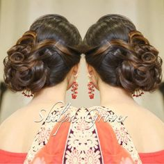 3 Buoyant Tips AND Tricks: Older Women Hairstyles Red asymmetrical hairstyles pixie.Women Hairstyles With Bangs Popular Haircuts black women hairstyles summer. Side Bun Hairstyles, Hairstyles With Glasses, Hairstyles Over 50, Fringe Hairstyles, Older Women Hairstyles, Feathered Hairstyles, African Hairstyles, Brunette Hairstyles, Hairstyles With Bangs