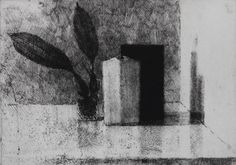 From Jensen Gallery, Jude Rae, SLE 105 Soft ground etching on Hahnemühle paper, × cm Modern Art Prints, Still Life, Contemporary Art, Sculptures, Art Gallery, Artsy, Fine Art, Artwork, Image