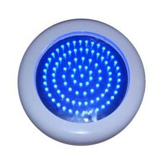 All Blue Spectrum 90W UFO LED Grow Light Hot Sale For Canada 1w Led, Led Grow Lights, Ufo, Spectrum, Canada, Blue