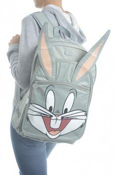 aa13f8e8c Productos Looney Tunes de 47 Street | 47 Street. Nayeli Rodriguez · Bolsos  - Carteras !!