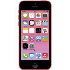 Maak je statement met kleur en toon je persoonlijkheid. De iPhone 5c is er in vijf unieke kleuren. Verander de iPhone 5c van kleurrijk en cool in superopvallend door middel van één van de zes door Apple ontworpen hoesjes(apart verkrijgbaar). De iPho -