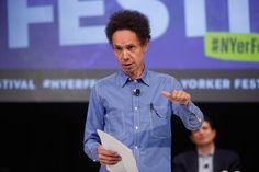 Malcolm Gladwell mercilessly mocks John Paulson's obscene $400 million gift to Harvard - Vox