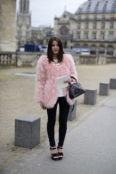 roshe run nike noir et blanc - Style on Pinterest | Whitney Port, Lauren Conrad and Natasha Oakley