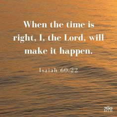 In His time Adonai YHWH will make a way. until then I will trust in Him to fight my battles Bible Verses Quotes, Bible Scriptures, Faith Quotes, Religious Quotes, Spiritual Quotes, Positive Quotes, Soli Deo Gloria, God First, Quotes About God