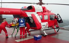 Home   Rega – Schweizerische Rettungsflugwacht Vehicles, Fire Department, Switzerland, Rolling Stock, Vehicle, Tools