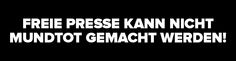 In unserem Nachrichten Portal geht  es auch um Politik, Gesellschaft, Wirtschaft, Bildung, Geschichte und noch vieles mehr. Wir freuen uns auf Sie schauen Sie doch mal bei uns vorbei Dort koennen Sie uns auch folgen und Sie sind dann auch auf dem neuesten Stand der Nachrichten. Wir versuchen mit unseren News die jungen deutschtuerken zu erreichen und alle anderen auch. Hier auf unserer Webseite der deutsch-tuerkischen-journal Berichten wir ueber die neuesten Nachrichten.