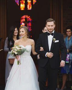 """Polubienia: 1,487, komentarze: 37 – Alicja Szczepocka (@alicjaszczepocka) na Instagramie: """"Takiego mam przystojnego męża 😘 #miłość #love #happy #wedding #slubnaglowie #ślub #pannamłoda…"""""""