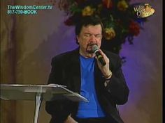 Unlocking The Flow of Prosperity by Dr. Mike Murdock