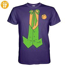 Stylisches T-shirt s-5xl Unique Superheld Papa Stylisches T-shirt s-5xl