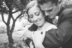 Wedding Portrait Wedding Portraits, Wedding Photos, Couples, Couple Photos, Marriage Pictures, Couple Shots, Bridal Photography, Wedding Photography, Romantic Couples