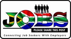 SA Jobs