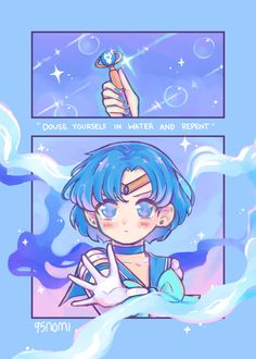 Sailor Jupiter, Sailor Mars, Sailor Moon Tumblr, Sailor Moon Funny, Sailor Moon Cat, Sailor Moon Crystal, Wallpapers Sailor Moon, Sailor Moon Wallpaper, Tuxedo Mask