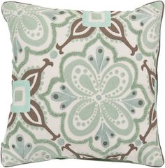 7 inspiring seafoam green couch decor images diy ideas for home rh pinterest com