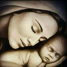 39Por esos mismos días, María fue de prisa a una ciudad de Judá que estaba en las montañas. 40Al entrar en la casa de Zacarías, saludó a Elisabet. 41Y sucedió que, al oír Elisabet el saludo de María, la criatura saltó en su vientre y Elisabet recibió la plenitud del Espíritu Santo. 42Entonces ella exclamó a voz en cuello: «¡Bendita eres tú entre las mujeres, y bendito es el fruto de tu vientre! 43¿Cómo pudo sucederme que la madre de mi Señor venga a visitarme? 44¡Tan pronto como escuché tu…