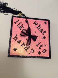 Great Advice For The College Years And Beyond. College is one of the most exciting times in one's life. Cap College, College Years, College Life, Graduation Cap Designs, Graduation Cap Decoration, Nursing Graduation, High School Graduation, Graduation Caps, Grad Pics