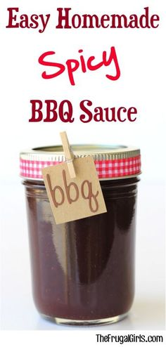 1000+ images about BBQ on Pinterest | Bbq Sauces, Bbq Chicken and Ribs