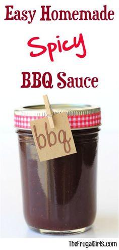 ... make easy bbq ribs kraft recipes grannylin s barbeque ribs made easy