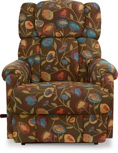 1000 Images About Lazy Boy Recliner And Couch Fabric On