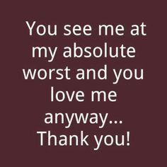 For my husband & other half on Pinterest | Missing You Quotes ...