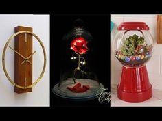 14 gambar bahan bahan untuk kreatif terbaik easy crafts diy room rh pinterest com