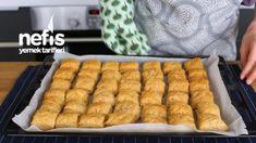 World& Easiest Dessert Recipe - Delicious Recipes One Waffle Recipe, Waffle Recipes, Baking Recipes, Pumpkin Pie Oatmeal, Baked Pumpkin, Air Fryer Recipes Breakfast, Best Breakfast Recipes, Easy Desserts, Dessert Recipes