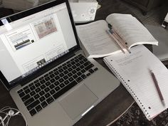 Laptop, Electronics, Aesthetics, Laptops, Consumer Electronics