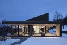 #Architects, #Bourgeois, #Lechasseur, #Vingt, #Вилла http://adcitymag.ru/villa-vingt-bourgeois-lechasseur-architects-2/