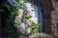 Unique flower arrangements for every occasion. We offer same day delivery in Market Drayton and Shropshire area. Unique Flower Arrangements, Unique Flowers, Beautiful Flowers, Wedding Flowers, Floral Wreath, Wreaths, Shop, Flowers, Flower Crowns