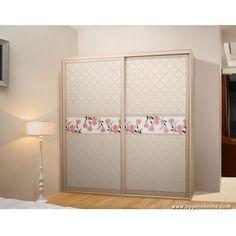 Wardrobe Cabinets, Wardrobe Closet, Linen Cupboard, Walk In Wardrobe, Reach In Closet
