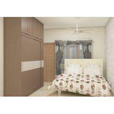 11 best kids bedroom online in india images kids bedroom furniture rh pinterest com
